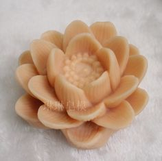 For making Handmade Soap, Candle, Resin, Polymer clay and other Craft art etc. (DO NOT suggest to make food by this mold). High quality, thick and strong mold. The details on the mold is delicate and clear, Soap making lovers can not miss it! | eBay!