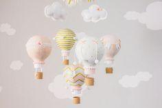 16 fantastiche immagini su fiocchi baby mobiles baby crafts e felting