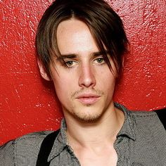 Penny Dreadful Casts Reeve Carney, Rory Kinnear and Harry Treadway -- Reeve…