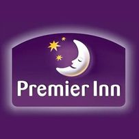 The Premier Inn Hotel is an example of service accommodation. It could attract Domestic tourists or inbound tourists and as there is a huge chain of Premier Inn's dotted in and around the UK, you're never short of somewhere to stay! The premier in is part of the Private sector in the travel and tourism industry also it is serviced accommodation as it has maids that clean your room every day and they have food and drink facilities for their guests to use.