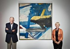 Not A Billionaire? You Can Still Be An Art Collector - Forbes