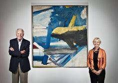 Not A Billionaire? You Can Still Be An Art Collector - Forbes