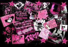 Wallpaper Punk Rock Graphics Code   Wallpaper Punk Rock Comments & Pictures