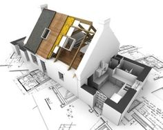 Comparação entre casas modulares, casas móveis e casas tradicionais (parte 2) - http://www.casaprefabricada.org/comparacao-entre-casas-modulares-casas-moveis-e-casas-tradicionais-parte-2
