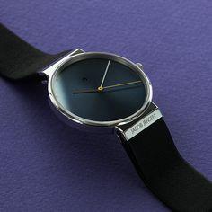 Jacob Jensen Watch 841 Steel Blue Sapphire Dimension  #jacobjensen #jacobjensenwatches #steelblue #sapphiredimension #watches #montres #menwatches #womenwatches #design #designwatch #swedishlabel #copenhagen #minimalism #minimaliste #trendy #trendywatches #tendance #montrestendance #timefy http://www.timefy.com/fr/montres-design/695-watch-842-steel-blue-sapphire-dimension.html