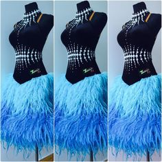 #ballroomdancer #ballroomdance #ballroomdancesport #latinballroom #latindress #latino customized dancesports dresses