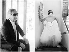 casey_neistat_wedding-013