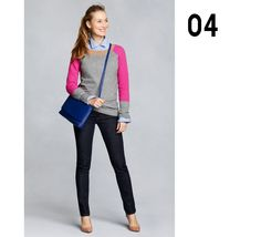 Women's Clothing - New Discount Sweaters, Dresses, Shoes, Women's Boots & Skirts - J.Crew Factory