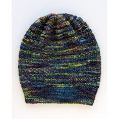 Malabrigo Yarn - By Designer - Kits