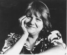 Ann Rule, the true crime author of over 30 books include The Strange Beside Me (writing about Ted Bundy) passed away at the age of 86 on Monday July 27, 2015