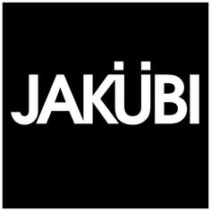 "New Music: Jakubi ""Can't Afford It All"""