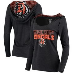 best place huge discount closer at 53 Best Cincinnati Bengals images | Cincinnati bengals, Cincinnati ...