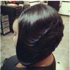 Fabulous 1000 Images About Hairstyles On Pinterest Faux Hawk Purple Short Hairstyles Gunalazisus