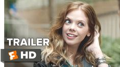 Don't Worry Baby Official Trailer 1 (2016) - Christopher McDonald Movie