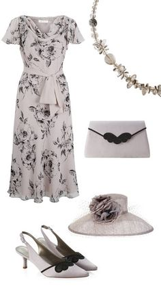New In Mother of the Bride Outfits 2015   New Season Mother of the Bride Dresses  Mother Of The Bride and Groom Outfits 2015