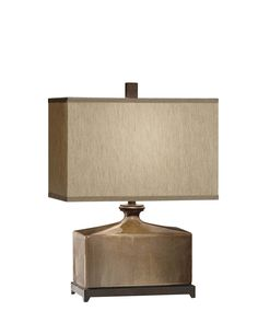 northernlighting.net #835985  Murray Feiss #10088CGZ/ORB, Independents, 15w x 19.5h, 100W  239.00 (on top of piano)