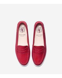fd4f06557b3 57 Best Shoes images
