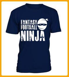1a6b1971b Fantasy Football Ninja FFL League Champion best sport team player gift