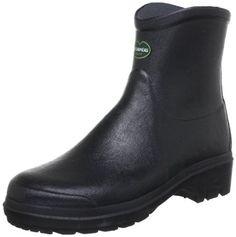 Le Chameau BOTTINE ARENA BCB1898, Stivali da pioggia donna, Nero (Schwarz (BLACK - NOIR 0247)), 36 Le Chameau http://www.amazon.it/dp/B009OB4T1C/ref=cm_sw_r_pi_dp_mruRub1VVZZWS