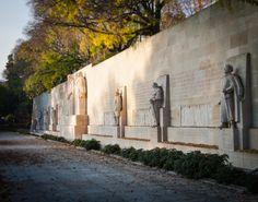 The Reformation wall. Reformation Sunday, Switzerland Cities, Geneva Switzerland, Global Mobile, Church History, Lake Geneva, City Break, Best Cities, Geneva