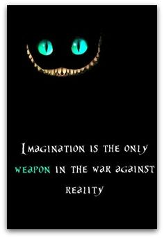 Original Alice In Wonderland Quotes. QuotesGram Cat Quotes Alice in Wonderland Great Quotes, Quotes To Live By, Inspirational Quotes, Super Quotes, Wisdom Quotes, Quotes Quotes, Awesome Quotes, People Quotes, Music Quotes