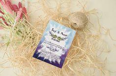 Davetiyeniz kendi el yazınızla hazırlansın ister misiniz?  #gelintaci #tac #cicek #flower #nikahsekeri #wedding #invitation  #gulcedesign #davetiye #hediyelik #nisan #kina #gelin #damat #dugun #nikah #bridalhair #sacaksesuari #hair #saç #hediye #seker #tasarim #diy #photooftheday #photo #bouquet #buket #minibuket
