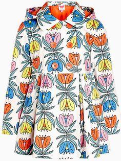 print & pattern blog:  john lewis