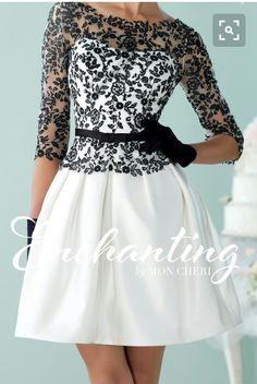 Et 35 Tableau WeddingCatsuitTrousers Briefs Du Meilleures Images EIY9WHD2