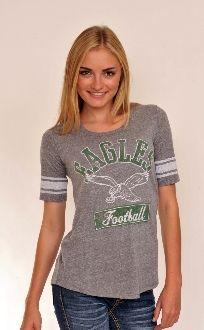Cheap NFL Jerseys Online - Philadelphia Eagles Women's Green String Bikini | Philadelphia ...
