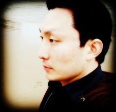 최형욱(휴이) by cckorea, via Flickr