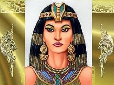 Secret Beauty Remedies Top 10 Cleopatra Beauty Secrets, from skin to eye to hair! - The Egyptian Queen Cleopatra is known as the most beautiful women in the human history. For centuries people had admired Cleopatra's beauty, her talents, Cleopatra Beauty Secrets, Diy Beauty Secrets, French Beauty Secrets, Beauty Tips For Skin, Beauty Makeup Tips, Natural Beauty, Hair Secrets, Beauty Products, Organic Beauty