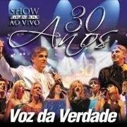 Voz Da Verdade - Esperança recorded by CaciaRegina on Sing! by Smule. Sing with lyrics to your favorite karaoke songs.
