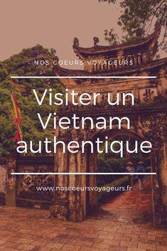 Cette région est réputée pour Tam Coc appelé baie d'Along terrestre mais aussi son parc national de Phong Nhake Bang et sa célèbre grotte. Sans oublier Hué ancienne capitale impériale et son impressionnante citadelle… #vietnam #authentique #asie #voyage #vacances #blogvoyage #noscoeursvoyageurs #sejour #sacados #roadtrip #blog #authentique #cool Road Trip, Vietnam Voyage, Destination Voyage, Parc National, Blog Voyage, Asia Travel, Authentique, Blogging, Destinations