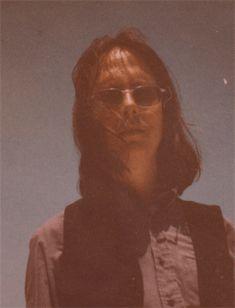 1970er - © Besitz: Alfred Kolleritsch Peter Handke, Fictional Characters, Writers, Fantasy Characters