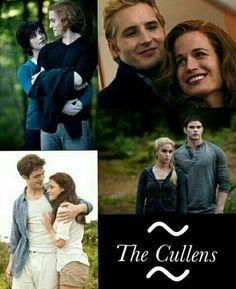 Twilight Twilight New Moon, Twilight Movie, Twilight Poster, Twilight Quotes, Twilight Cast, Twilight Edward, Twilight Pictures, Edward Bella, Edward Cullen