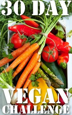 The The Doctors 30 day vegan diet challenge & debunk the common misconceptions associated with the diet. http://www.recapo.com/the-doctors/the-doctors-advice/the-drs-30-day-vegan-diet-challenge-common-vegan-diet-misconceptions/