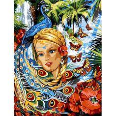 60x80 ebatlarındaki antik penelope canvas kumaştan yapılmış margot baskılı goblenimizi ve diğer ürünlerimiz için tıklayınız... http://bit.ly/1h2UZD7