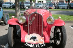 Old Cars, Antique Cars, Antiques, Vehicles, Vintage Cars, Antiquities, Antique, Cars, Vehicle