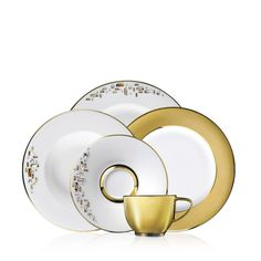 Prouna Diana Dinnerware   Bloomingdales's