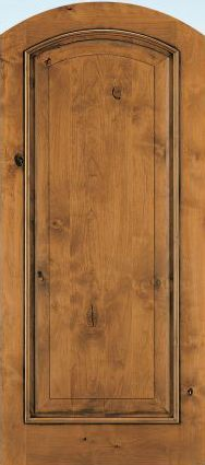 1000 images about nterior doors on pinterest interior for All wood interior doors