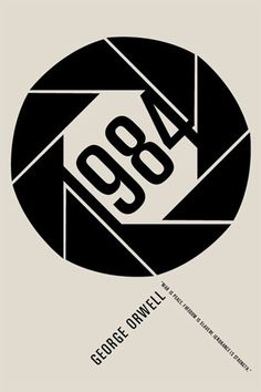 Minimal graphic design: 20 great posters - Blog of Francesco Mugnai