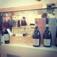 L'azienda vinicola Case Bianche è presente a Sigep di Rimini. http://www.gotoprosecco.it/html5/eventi/288