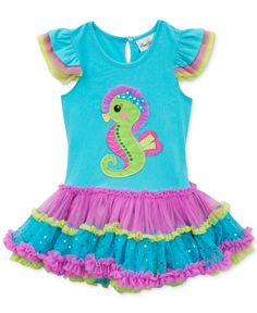http://www1.macys.com/shop/product/rare-editions-little-girls-seahorse-tutu-dress?ID=1854709