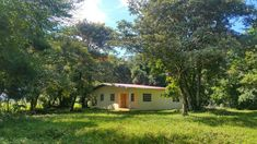Find here over 400 Boquete Panama and David Panama area properties for sale from Casa Solution real estate, the leading real estate agent in the Boquete area. Lots of photos and up-to-date information.