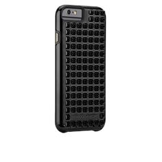 I want the #CaseMate Studded Case - Black by Rebecca Minkoff for iPhone 6 in Black from Case-Mate.com