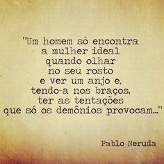 Bom dia  #frases #pensamentos #poesia #neruda
