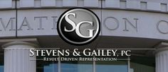Stevens & Gailey Divorce Lawyers and Criminal Defense Lawyers with offices in Ogden and American Fork  http://stevensgailey.com/