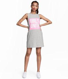 af9eeb249 10 Best Dresses images