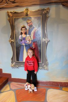 #art #murals #girlsbedroom #kidsroom #disney #tangled #rapunzel