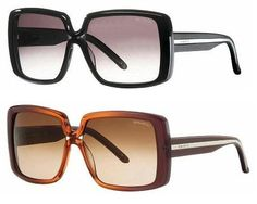 Google Image Result for http://www.shoppingblog.com/pics/nina_ricci_jackie_o_sunglasses.jpg